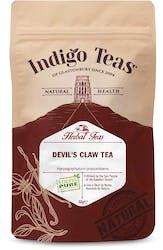 Indigo Teas Devil's Claw Tea 50g