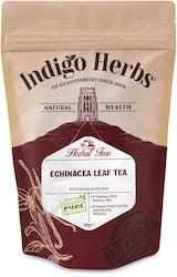 Indigo Teas Echinacea Leaf Tea 100g