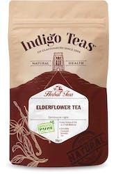 Indigo Teas Elderflower Tea 50g