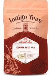 Indigo Teas Fennel Seed Tea 100g