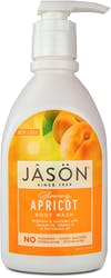 Jason Apricot Body Wash 887ml