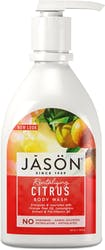 Jason Revitalizing Citrus Body Wash 887ml