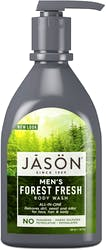 Jason forest Fresh All-In-One Body Wash