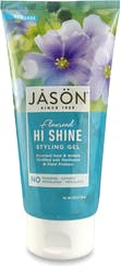 Jason Hi-Shine Styling Gel 170g