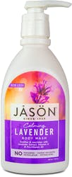 Jason Lavender Body Wash 887