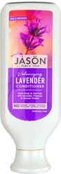 Jason Lavender Conditioner 454g