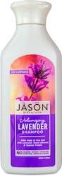 Jason Lavender Shampoo 473ml