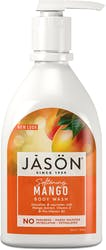 Jason Mango Body Wash- Softening