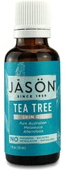 Jason Purifying Tea Tree Skin Oil 30ml