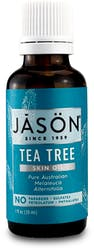 Jason Purifying Tea Tree Skin Oil 30ml