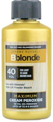 Jerome Russell Bblonde Maximum Cream Peroxide 75ml