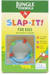 Jungle Formula Slap-It For Kids