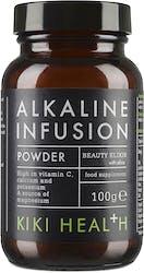KIKI Health Alkaline Infusion100g