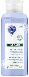 Klorane Floral Water 400ml
