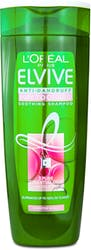 L'Oreal Elvive Phytoclear Shampoo Sensitive 400ml