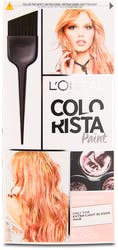 L'Oreal Colorista Rose Blonde
