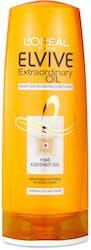 L'Oréal Elvive Extraordinary Oil Coconut Conditioner 400ml