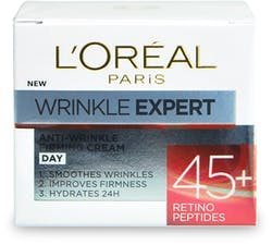 L'Oreal Paris Wrinkle Expert 45+ Day 50ml