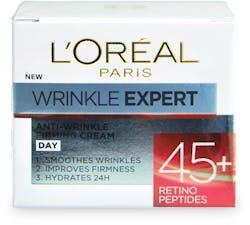 L'Oréal Paris Wrinkle Expert 45+ Day 50ml
