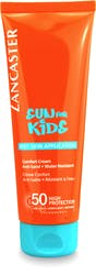 Lancaster Sun for Kids Comfort Cream for Face and Body SPF50 125ml