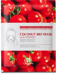 Leaders Coconut Bio Mask With Tomato 30ml
