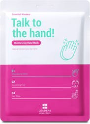 Leaders Talk To The Hand! Mask 16ml
