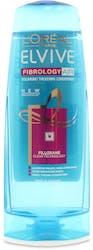 L'Oréal Elvive Conditioner Fibrology Air 250ml