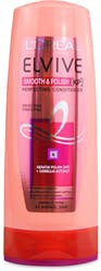 L'Oréal Elvive Smooth & Polish Conditioner 400ml