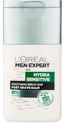 L'Oréal Men Expert Aftershave Hydra Sensitive 125ml
