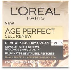 L'Oréal Paris Age Perfect Cell Renew Night 50ml