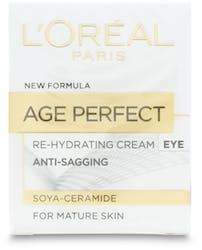 L'Oréal Paris Age Perfect Collagen Hydrating Eye Cream 15ml