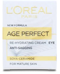 L'Oreal Paris Age Perfect Collagen Hydrating Eye Cream 15ml