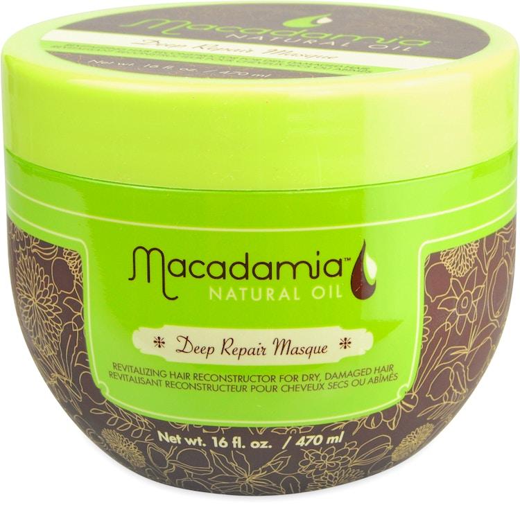 36b3d512627 Macadamia Natural Oil Deep Repair Masque 470ml   medino.com