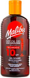 Malibu Dry Oil Gel Spf 10 200ml