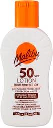 Malibu SPF 50 100ml