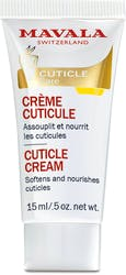 Mavala Cuticle Cream 15ml