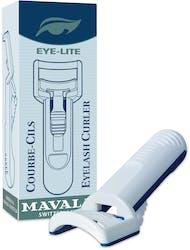 Mavala Eyelash Curler 1s