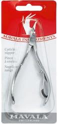 Mavala Manicure Cuticle Nipper 1s