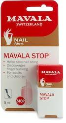 Mavala Stop 5ml