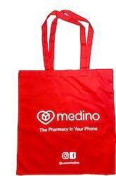 Medino Tote Bag