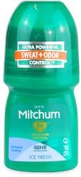 Mitchum Men 48hr Protection Ice Fresh Anti-Perspirant Deodorant 50ml