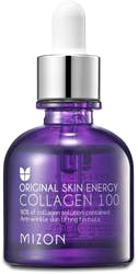 Mizon Collagen 100 30ml