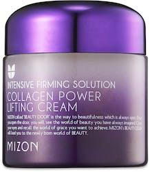 Mizon Collagen Power Lifting Cream 75ml