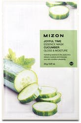 Mizon Joyful Time Essence Cucumber 23g
