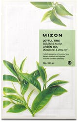 Mizon Joyful Time Essence Green Tea 23g