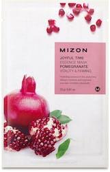 Mizon Joyful Time Essence Pomegranate 23g