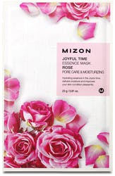 Mizon Joyful Time Essence Rose 23g