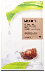 Mizon Joyful Time Essence Snail 23g