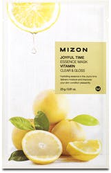 Mizon Joyful Time Essence Vitamin 23g