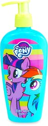 My Little Pony Hand Wash 250ml